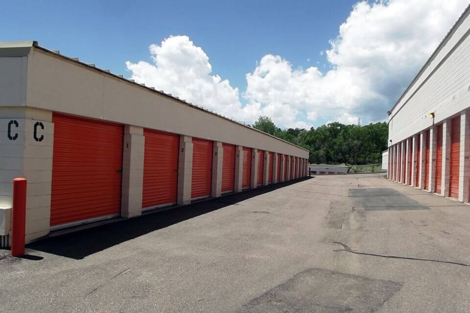 public storage 3725 parkmoor village drive colorado springs co 80917 units