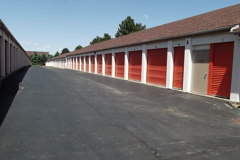 public storage 5788 w 6th ave lakewood co 80214 units