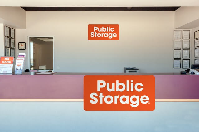 public storage 11900 katy freeway houston tx 77079 interior officea