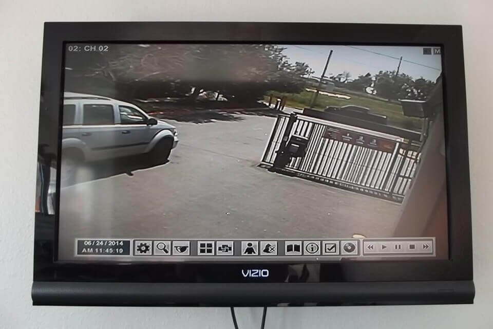 public storage 6161 west 48th ave wheat ridge co 80033 security monitor