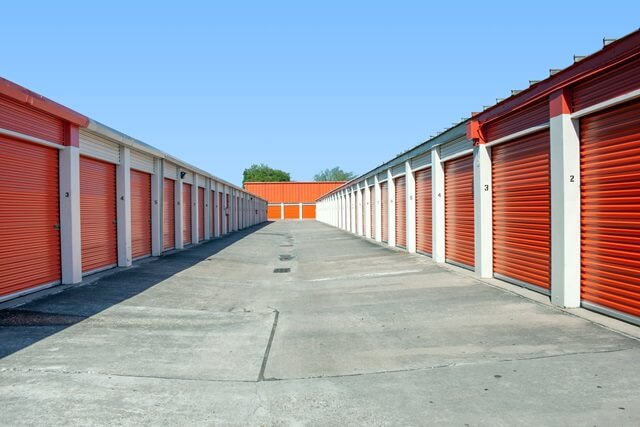 public storage 14451 state highway 249 houston tx 77086 unitsa