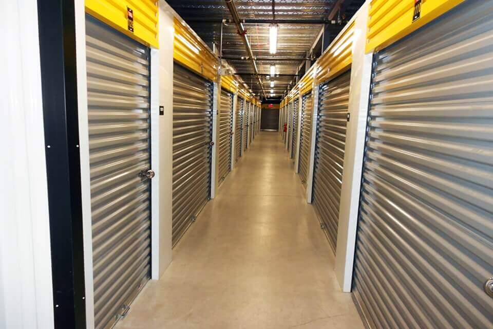 public storage 10801 katy freeway houston tx 77079 units