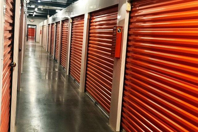public storage 14249 new halls ferry road florissant mo 63033 unitsa