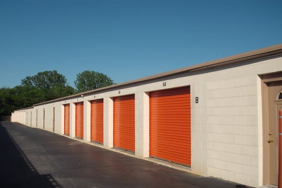 public storage 15025 lebanon road old hickory tn 37138 units