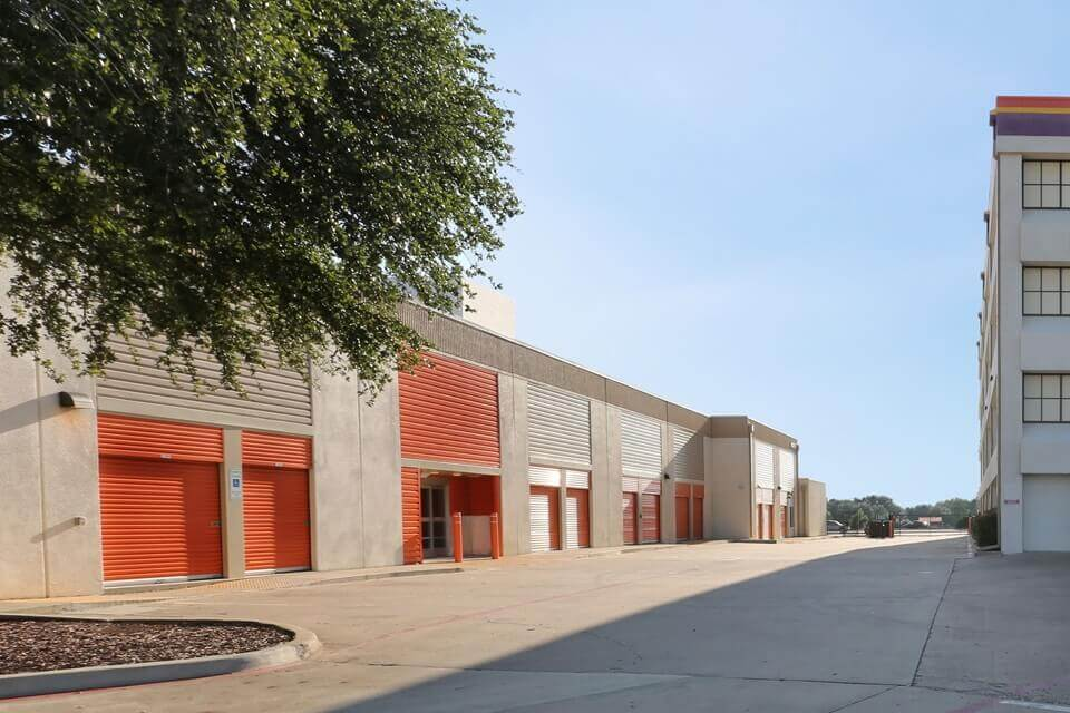 public storage 11020 audelia road dallas tx 75243 units