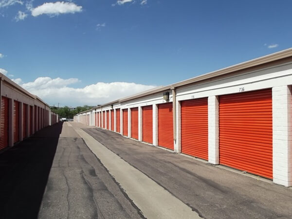 public storage 3436 sinton road colorado springs co 80907 units