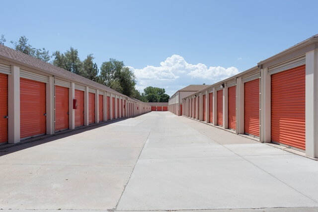 public storage 5080 leetsdale dr denver co 80246 unitsb