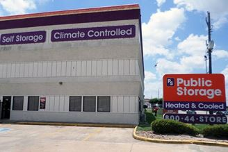 public storage 6456 highway 6 north houston tx 77084 exterior 1