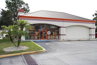 public storage 360 state road 434 east longwood fl 32750 exterior 1