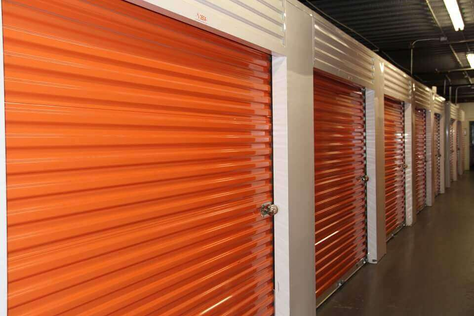 public storage 360 state road 434 east longwood fl 32750 units