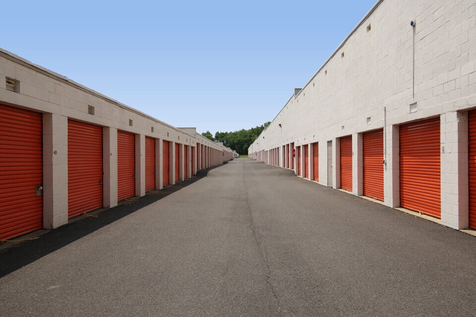 public storage 500 s flowers mill road langhorne pa 19047 units