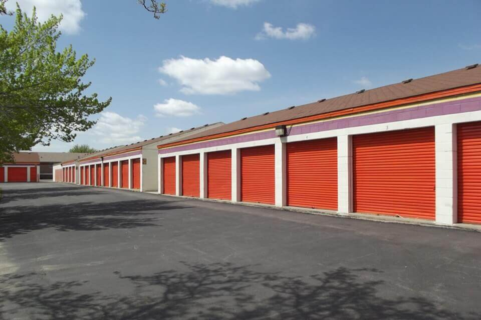 public storage 565 hanover way aurora co 80010 units