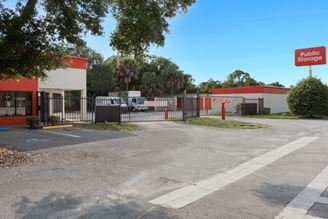 public storage 155 south us highway 1 vero beach fl 32962 1 exterior 1b