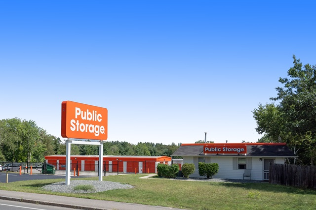 public storage 2028 s willow street manchester nh 03103 exteriorb