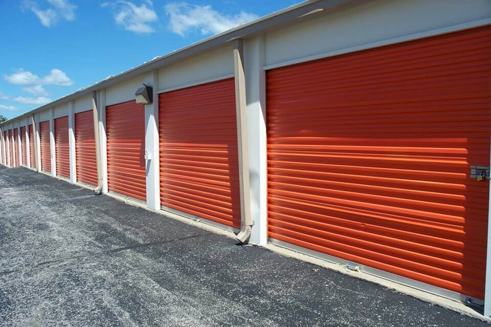 public storage 7900 woodson road raytown mo 64138 units
