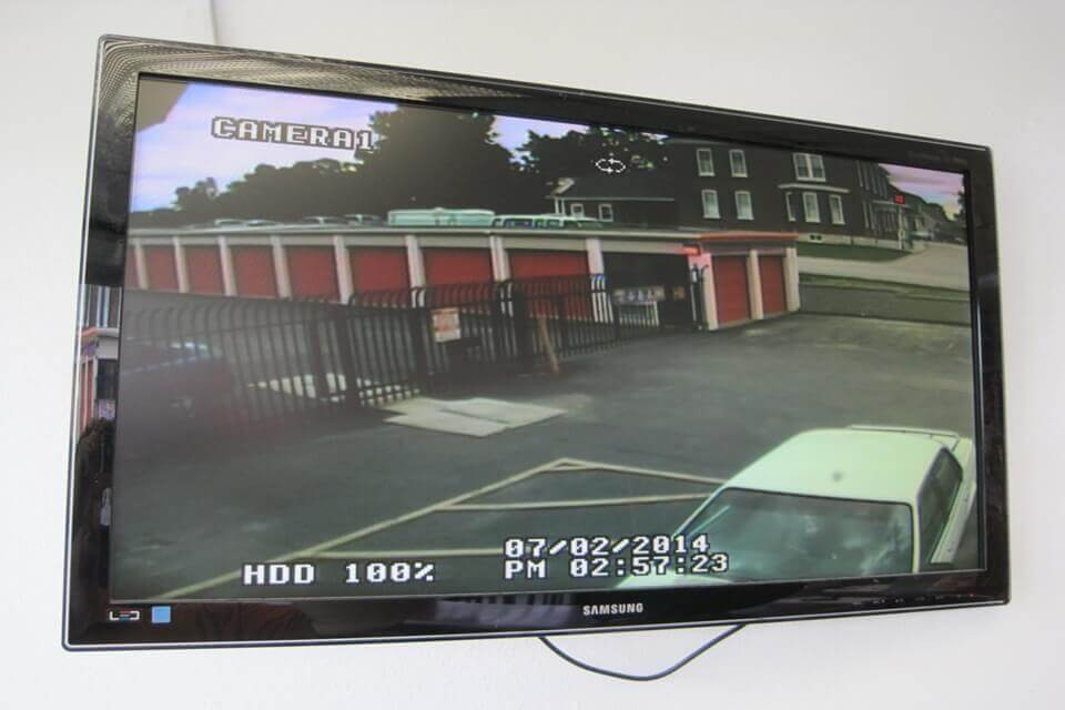 public storage 1539 old highway 94 south st charles mo 63303 security monitor