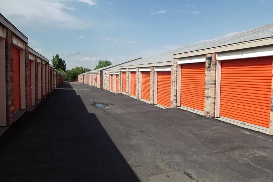 public storage 13999 west 64th ave arvada co 80004 units