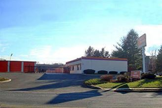 public storage 2535 maryland road willow grove pa 19090 exterior 1