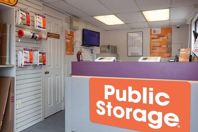 public storage 1431 ivy hill road philadelphia pa 19150 interior officeb