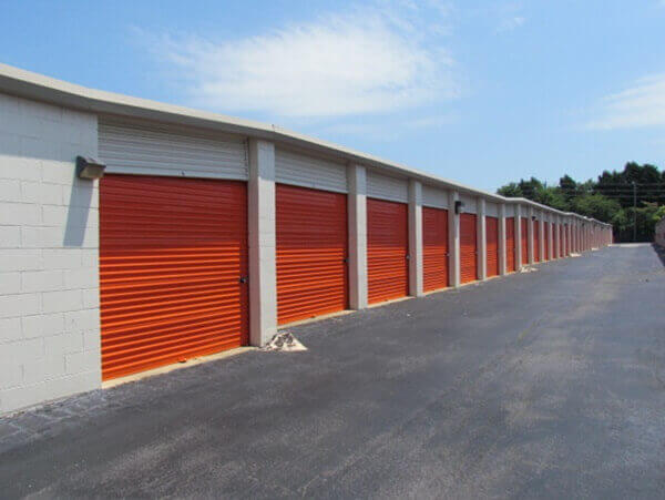 public storage 4920 capital blvd raleigh nc 27616 units