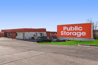 public storage 280 south main place carol stream il 60188 1 exterior 1