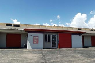 public storage 2761 delta drive colorado springs co 80910 1 exterior 1a