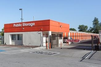 public storage 1560 west north temple salt lake city ut 84116 1 exterior 1b