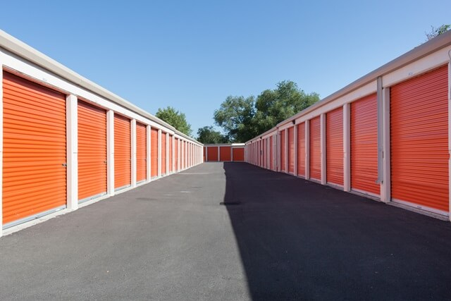 public storage 1560 west north temple salt lake city ut 84116 unitsb