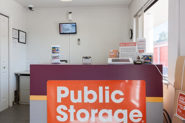 public storage 1560 west north temple salt lake city ut 84116 interior officeb