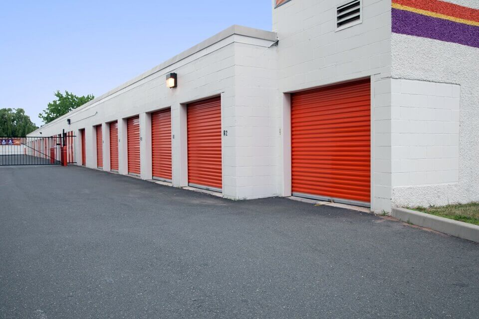 public storage 188 roberts street east hartford ct 06108 units