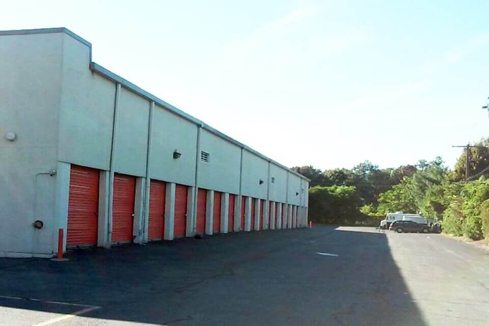 public storage 1296 kings highway cutoff fairfield ct 06824 units