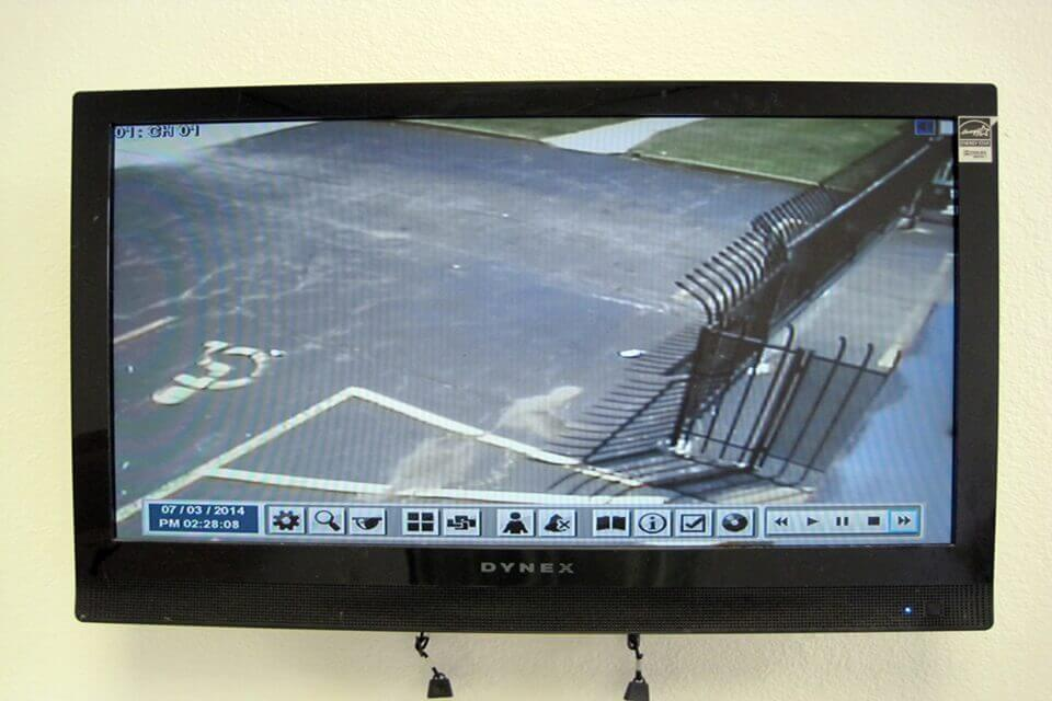 public storage 11837 benham road st louis mo 63138 security monitor
