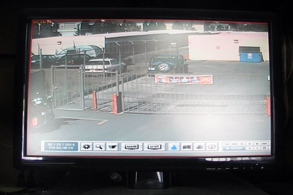 public storage 3673 south redwood road west valley city ut 84119 security monitor