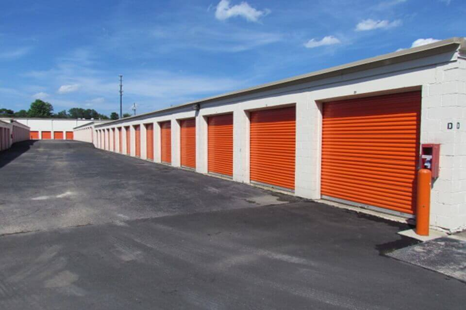 public storage 2610 yonkers road raleigh nc 27604 units