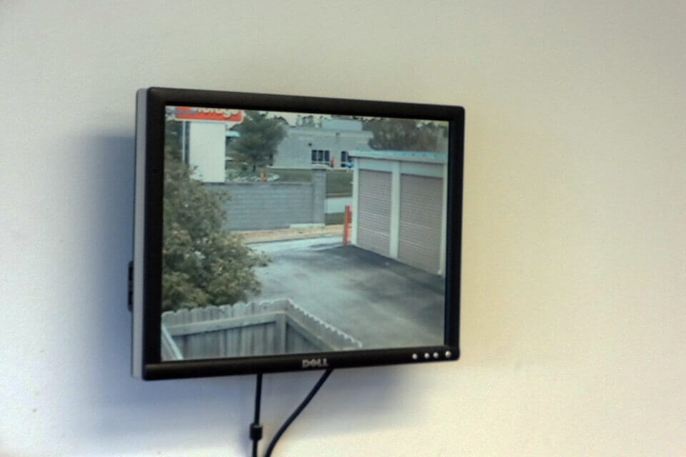 public storage 12501 hemlock street overland park ks 66213 security monitor