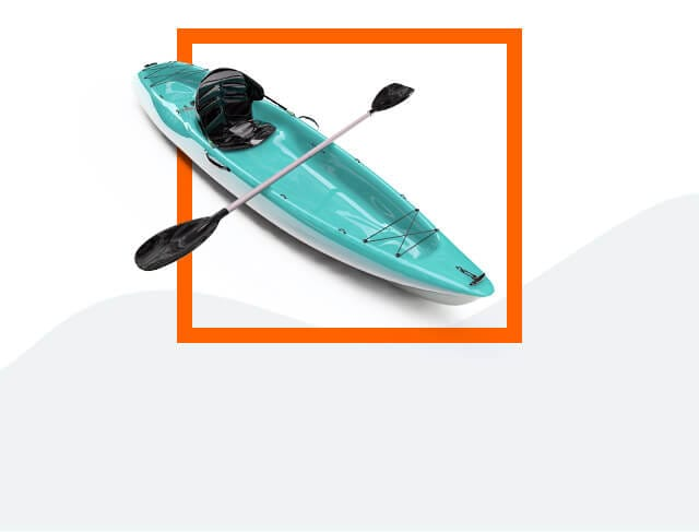 boat storage solutions mobile