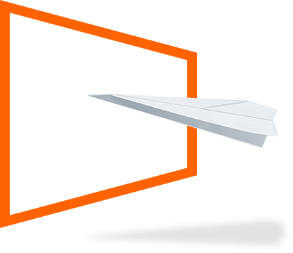 airplane business storage solutions mobile