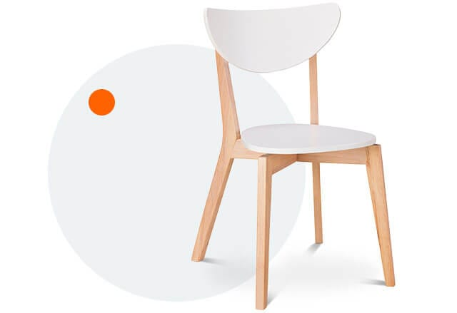 climate controlled chair mobile